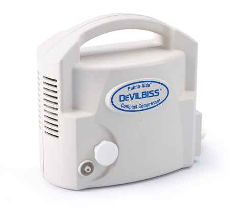 drive-medical-pulmo-aide-compact-compressor-nebulizer-system-with-disposable-nebulizer-3655d