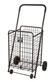 drive-medical-winnie-wagon-all-purpose-shopping-utility-cart-605b