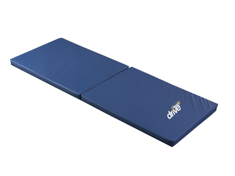 drive-medical-safetycare-floor-matts-with-masongard-cover-bi-fold-7094-bf