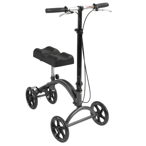 drive-medical-dv8-aluminum-steerable-knee-walker-crutch-alternative-790