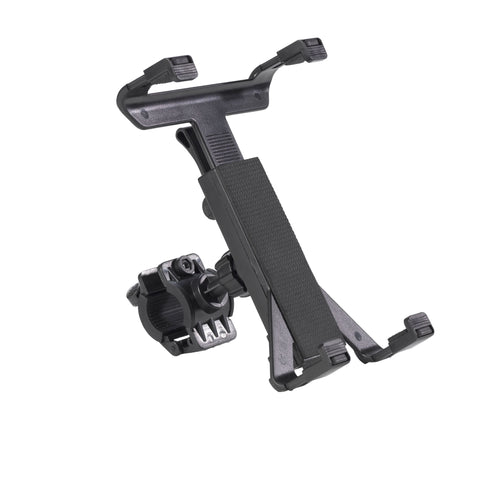 drive-medical-tablet-mount-for-power-scooters-and-wheelchairs-ab2400