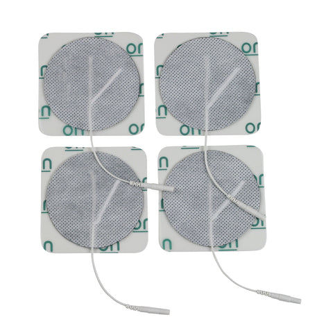 drive-medical-round-pre-gelled-electrodes-for-tens-unit-agf-107