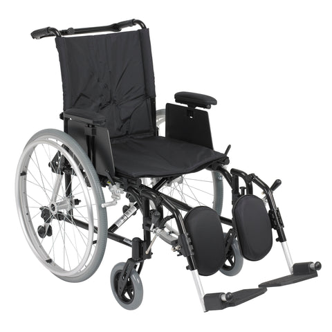 drive-medical-cougar-ultra-lightweight-rehab-wheelchair-ak518ada-aelr