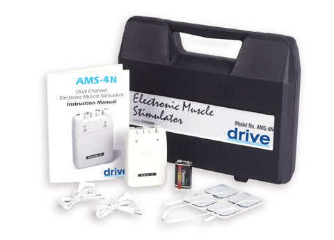 drive-medical-portable-ems-with-timer-and-carrying-case-ams-4n
