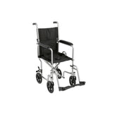 drive-medical-lightweight-transport-wheelchair-atc17-sl