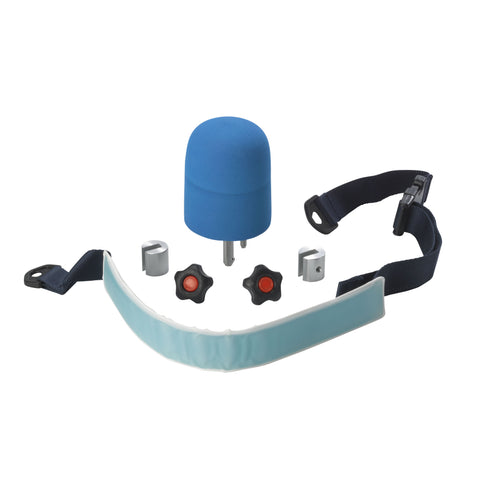 drive-medical-aquajoy-chest-harness-with-pommel-bl110