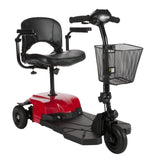 drive-medical-bobcat-x3-compact-transportable-power-mobility-scooter-3-wheel-bobcatx3