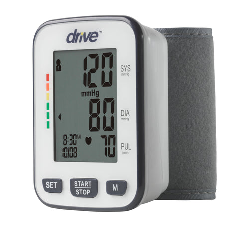 drive-medical-automatic-deluxe-blood-pressure-monitor-bp3200