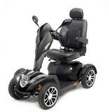 drive-medical-cobra-gt4-heavy-duty-power-mobility-scooter-cobragt422cs