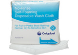 coloplast-bedside-care-cleanser-7056