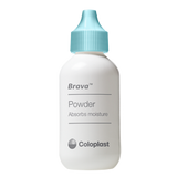 coloplast-brava-powder-1907