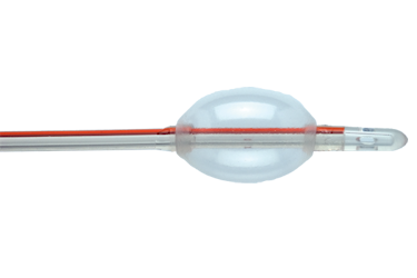 coloplast-folysil-catheter-aa6312