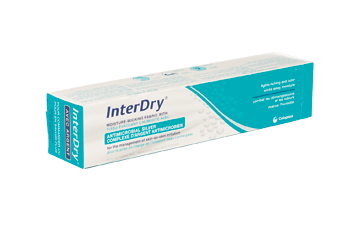 coloplast-interdry-7915