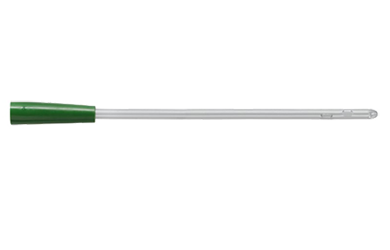 coloplast-self-cath-catheter-501960