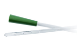 coloplast-self-cath-catheter-504920