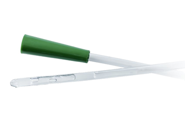 coloplast-self-cath-catheter-504930