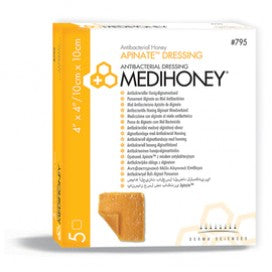 derma-sciences-medihoney-795