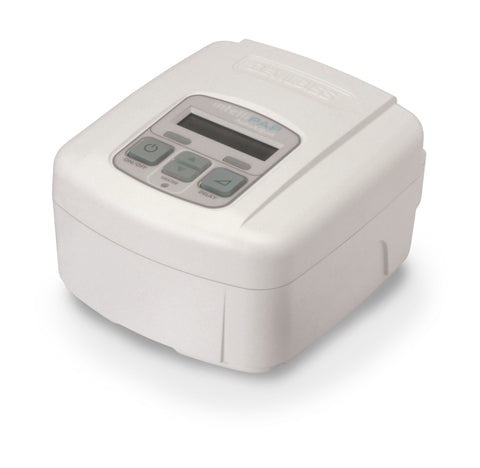 drive-medical-intellipap-standard-cpap-system-dv51d