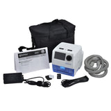 drive-medical-intellipap-2-autoadjust-cpap-system-dv64d-hhpd