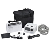 drive-medical-intellipap-2-autoadjust-cpap-system-dv64d