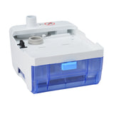 drive-medical-intellipap-2-heated-humidifier-dv6hh
