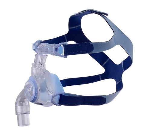 drive-medical-easyfit-lite-cpap-nasal-mask-dv97415