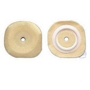 "Hollister 3766 Centerpointlock Softflex Cut-To-Fit No Tape Flange 102mm 4"" Open To 89mm 3-1/2"""