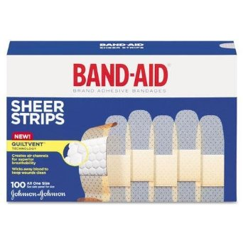 johnson-johnson-band-aid-4634