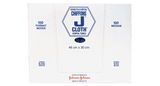 johnson-johnson-j-cloth-h1623