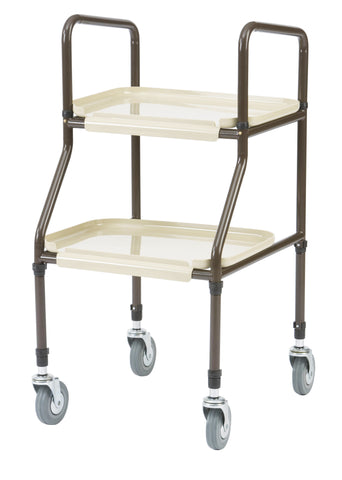 drive-medical-handy-utility-trolley-kst001