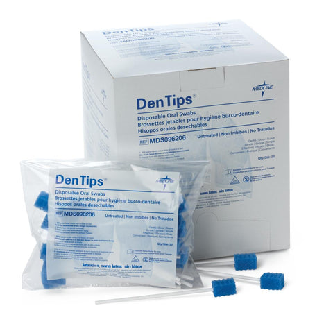 medline-dentips-mds096202
