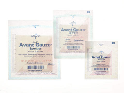 medline-gauze-sponges-non21444