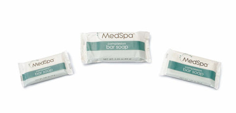 medline-medspa-mph18125