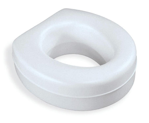 medline-raised-toilet-seat-mds80318rw