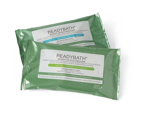 medline-readybath-msc095230