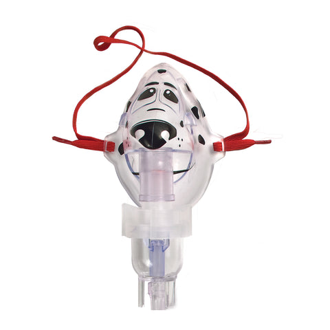 drive-medical-airial-pediatric-nebulizer-mask-mq0046
