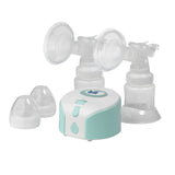 drive-medical-gentlefeed-dual-channel-breast-pump-mq9120