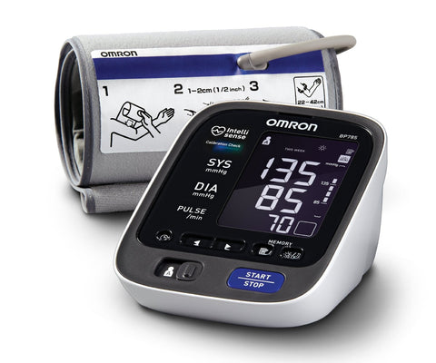 omron-upper-arm-blood-pressure-monitor-bp785
