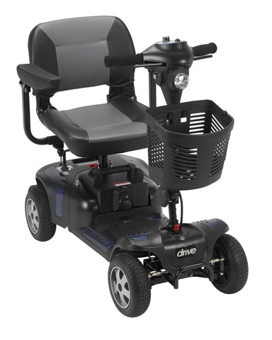 drive-medical-phoenix-heavy-duty-power-scooter-4-wheel-phoenixhd4-20