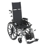 drive-medical-viper-plus-light-weight-reclining-wheelchair-with-elevating-leg-rest-and-flip-back-detachable-arms-pl412rbdda
