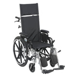 drive-medical-viper-plus-light-weight-reclining-wheelchair-with-elevating-leg-rest-and-flip-back-detachable-arms-pl414rbdda