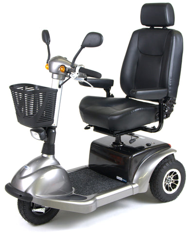 drive-medical-prowler-mobility-scooter-3-wheel-prowler3310mg22cs