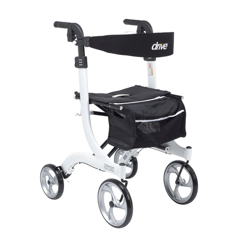 drive-medical-nitro-euro-style-walker-rollator-tall-rtl10266wt-t