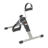 drive-medical-folding-exercise-peddler-with-electronic-display-black-rtl10273