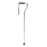 drive-medical-foam-grip-offset-handle-walking-cane-rtl10303