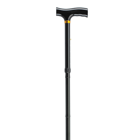 drive-medical-lightweight-adjustable-folding-cane-with-t-handle-rtl10304