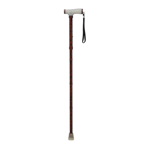 drive-medical-folding-cane-with-glow-gel-grip-handle-rtl10304cr