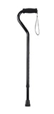 drive-medical-foam-grip-offset-handle-walking-cane-rtl10306