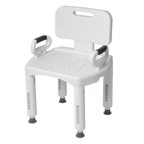 drive-medical-premium-series-shower-chair-with-back-and-arms-rtl12505