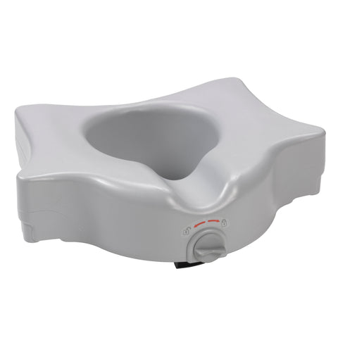 drive-medical-heavy-duty-locking-raised-toilet-seat-5-rtl22600